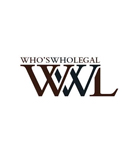 WHOS-WHO-LEGAL-BRAZIL