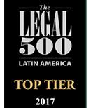 LEGAL-500-LATIN-AMERICA